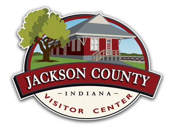 Family Travel | Seymour, IN | Jackson County Visitor Center